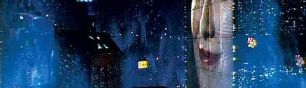 Viernes de cine: Blade Runner