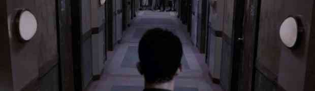 Viernes de cine: Redada asesina