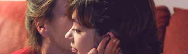 Viaje al cuarto de una madre: Las historias que nunca se cuentan