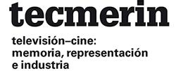 Ensayo Audiovisual: proyección de una selección de ensayos audiovisuales