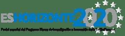 Horizonte 2020 España