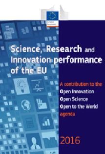 Science_Research_EU_2016