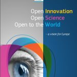 open_innovation_science_EU