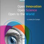 open_innovation_science_EU