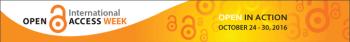 logo_semana_OA_2016