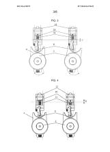 patente_blog_05