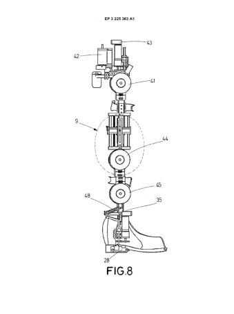 patente_blog_06