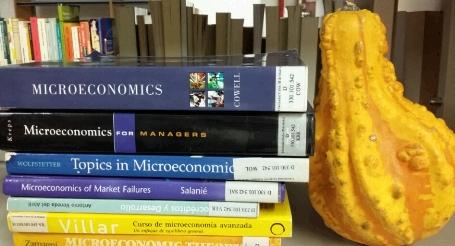 calabazamicroeconomica