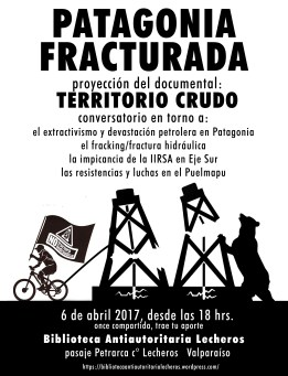 frackinglechrexs (1)