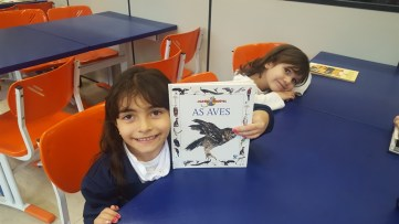 Pesquisa Aves6