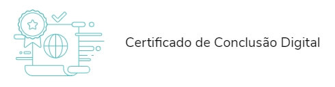 Mobilidade e Estabilidade Certificado