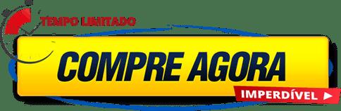 Curso Empresa Contábil Perfeita Vicente Sevilha