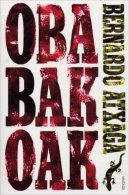OBABAKOAK, de Bernardo Atxaga