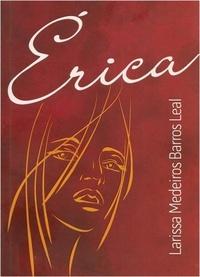Edição Brasileira