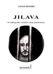 cover-rotariu-jilava