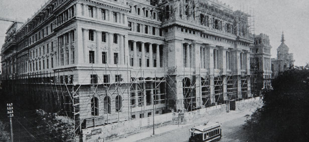 Biblioteca Digital  Corte Suprema de Justicia