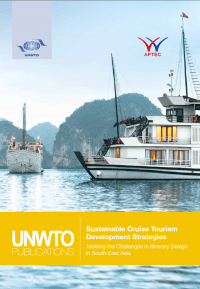 http://catalogo.uptc.edu.co/cgi-olib/?keyword=sustainable+cruise+tourism&session=31750219&infile=presearch.glue