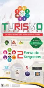 FORO TURISMO PARA TODOS