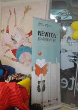 Newton-III-EB-4