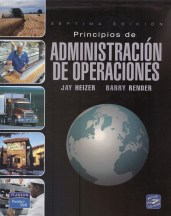 administracion-de-operaciones-Heizer