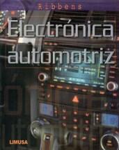 electronica-automotriz-ribbens