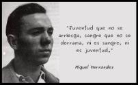 miguell_hernandez