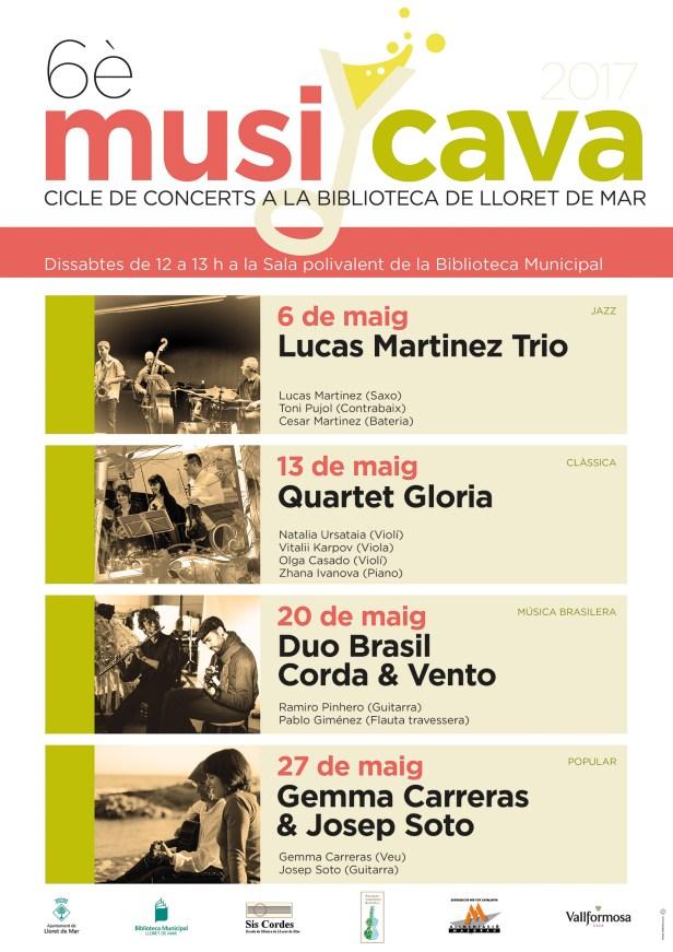 Cartell Musi-cava (1)