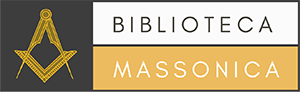 Biblioteca Massonica