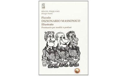 Piccolo Dizionario Massonico
