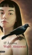 Anima Ok.indd