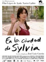 En_la_ciudad_de_Sylvia-971399335-large