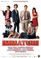 Inmaduros-925348430-large