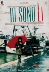 La_pequena_Venecia_Shun_Li_y_el_poeta-615102646-large