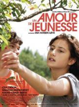 Un_amour_de_jeunesse_Primer_amor-936639978-large