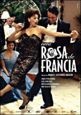 Una_rosa_de_Francia-448604839-large