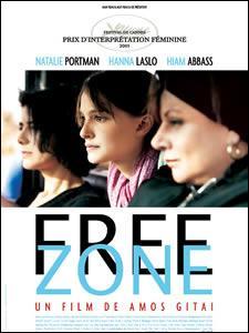 Zona_libre-495598102-large