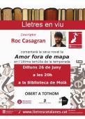 RocCasagran