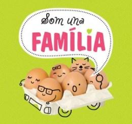 Som una família