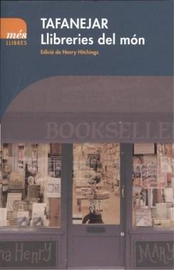 Tafanejar llibreries del món