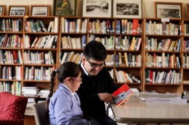 cristian-saldivia-biblioteca-paul-harris