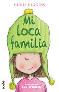038-114596-MI LOCA FAMILIA 1-Coberta_Layout 1