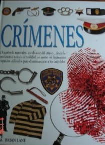 portada crimenes recortada