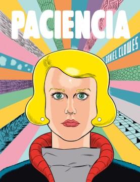 paciencia_web_1