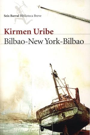bilbao-new_york-bilbao