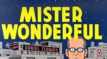 MISTER WONDER