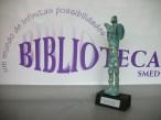 O Adote um Escritor é Destaque Literário do Prêmio Açorianos 2013