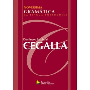 novissima+gramatica+da+lingua+portuguesa+domingos+paschoal+ceg+sao+paulo+sp+brasil__339E7B_1