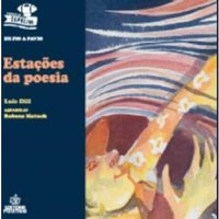 de-fio-a-pavio-estacoes-da-poesia-luis-dill-8538541331_200x200-PU6e7f91b5_1