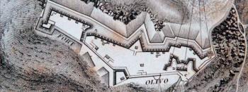 Muntanya de L'Oliva