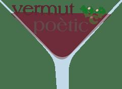 Vermut Poètic